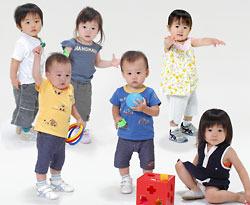 kids20071204.jpg