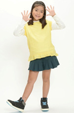 ooishi_hinako_hp4.jpg